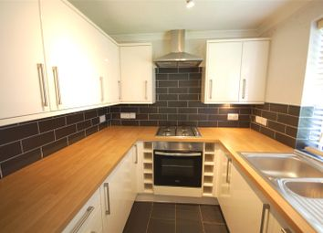 2 bed maisonette to rent in Clifford Road, Barnet EN5