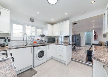 3 bed terraced house for sale in Roland Road, Walthamstow, London E17