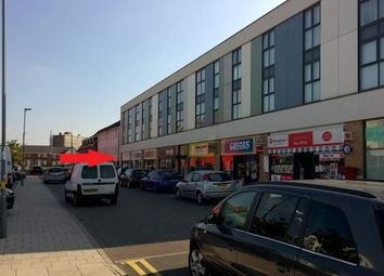 Thumbnail Retail premises to let in Unit 12, All Saints Shopping Centre, Birmingham