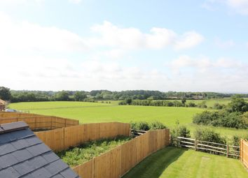 Thumbnail 3 bed semi-detached house for sale in High Halden, Ashford