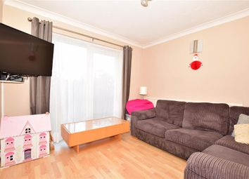2 bed maisonette for sale in Windmill Close, Horley, Surrey RH6
