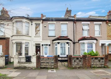 Thumbnail 3 bedroom property for sale in Northfield Road, Enfield