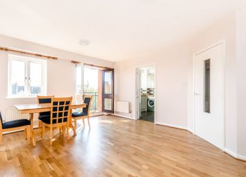 Thumbnail 2 bed flat to rent in Queens Road, Bromley