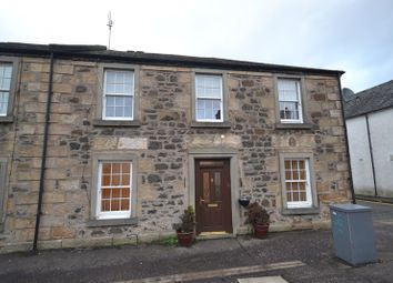 2 bed flat for sale in Main Streer, Cumbernauld Village G67