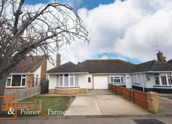 Thumbnail 2 bed bungalow for sale in Cherry Tree Avenue, Clacton-On-Sea