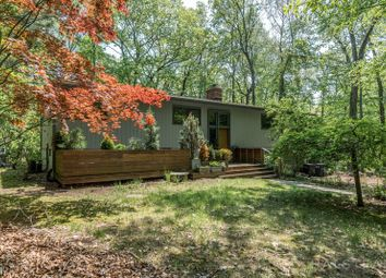 Thumbnail 3 bed property for sale in Stamford, Connecticut, United States Of America