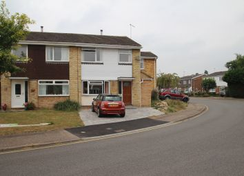 Thumbnail Room to rent in Guildford Road, Colchester, Essex