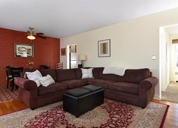 Thumbnail 2 bed property for sale in 100 Cedar Street Dobbs Ferry, Dobbs Ferry, New York, 10522, United States Of America