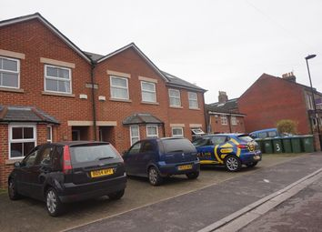 Thumbnail 5 bedroom detached house to rent in Avenue Road, Southampton