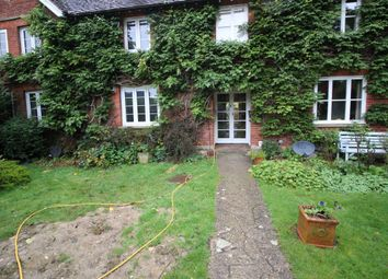 Thumbnail 3 bed property to rent in Ide Hill, Sevenoaks