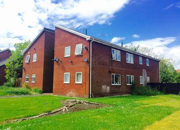 Thumbnail Studio to rent in Westbury Way, Saltney, Chester