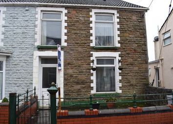 3 bed property to rent in Bryn Road, Swansea SA4