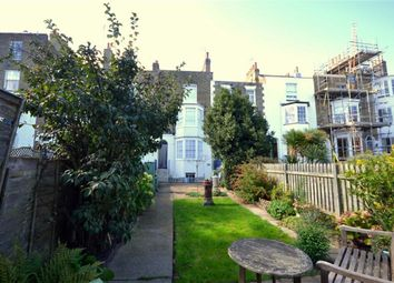 Thumbnail 3 bed terraced house for sale in Adelaide Gardens, Ramsgate, Kent