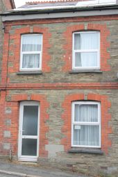 Thumbnail 2 bed property for sale in Pound Street, Liskeard