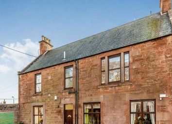 Thumbnail 5 bed detached house for sale in Burnside, Fettercairn, Laurencekirk