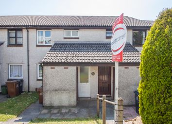 Thumbnail 1 bed maisonette for sale in Holmer Down, Woolwell, Plymouth