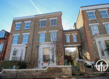 Thumbnail 1 bedroom flat for sale in Castledine Road, Penge, London
