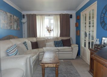 Thumbnail 1 bedroom flat for sale in Hemingway Garth, Hunslet, Leeds