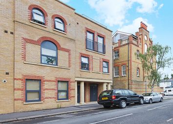 Thumbnail 4 bed flat to rent in Wilton Crescent, London