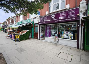 Thumbnail Retail premises for sale in Greenford Avenue, Hanwell
