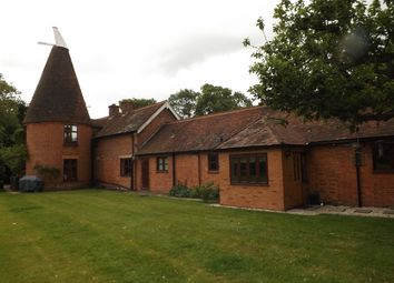 Thumbnail Room to rent in Station Road, Lingfield