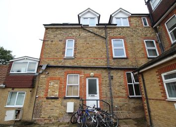 Thumbnail 3 bed flat to rent in Victoria Street, Englefield Green, Egham