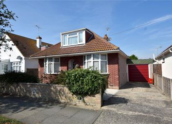 5 bed bungalow for sale in Preston Road, Clacton-On-Sea, Essex CO15
