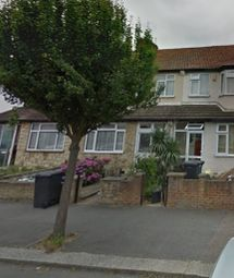 Thumbnail 1 bed flat for sale in Malden Avenue, South Norwood