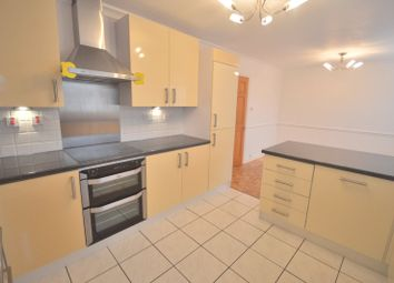 Thumbnail 3 bedroom terraced house to rent in Buxton Crescent, Sale