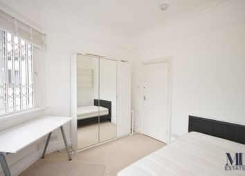 Thumbnail Studio to rent in Finchley Road, Childs Hill