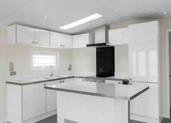 2 bed detached house for sale in Hartlands Park, Church Road, Hounslow, London TW5