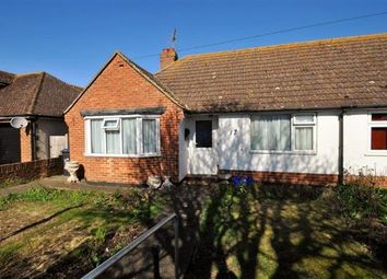Thumbnail 2 bed bungalow for sale in King Edward Road, Birchington