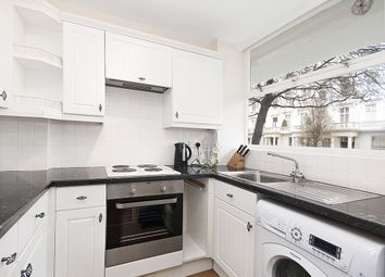 Thumbnail 1 bedroom property to rent in Churchill Gardens, London