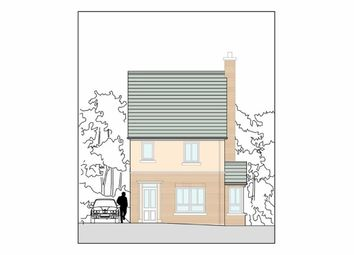 Thumbnail 3 bed detached house for sale in Riverview Heights, Ballyanhinch, Down