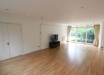 Thumbnail 5 bed detached house for sale in Chatsworth Road, Ealing Broadway, London