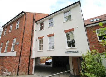 Thumbnail 1 bedroom flat to rent in Hooley Lane, Redhill