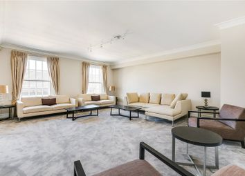 Thumbnail 3 bed flat to rent in Park Street, Mayfair, London