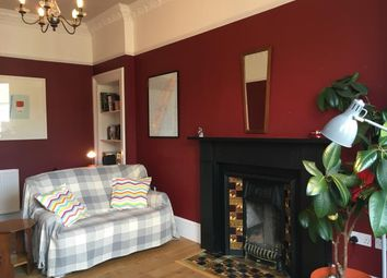Thumbnail 1 bed flat to rent in Comiston Road, Morningside, Edinburgh