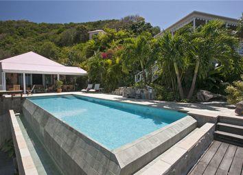 Thumbnail 3 bed villa for sale in Elmont Estate, Tortola, British Virgin Islands