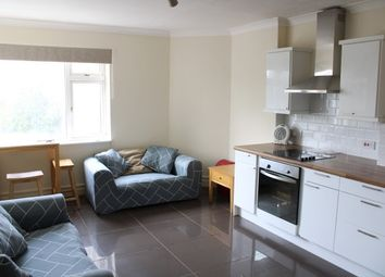 Bourne Avenue, Bournemouth BH2. 1 bed flat