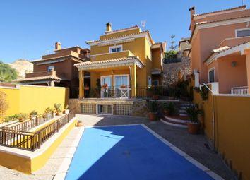 Thumbnail 4 bed villa for sale in 03680 Aspe, Alicante, Spain
