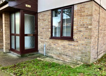 Thumbnail 1 bed flat to rent in Mont Cross, Taverham, Thorpe Marriott, Norwich