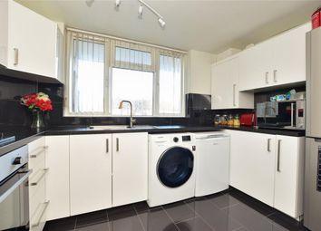 2 bed maisonette for sale in Greenside Road, Croydon, Surrey CR0
