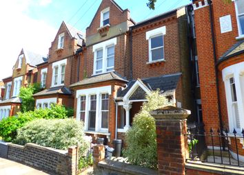 Thumbnail 1 bed flat to rent in Thurleigh Road, Wandsworth Common