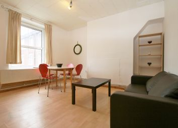Thumbnail 3 bed flat to rent in Wheler House, Quaker Street, Shorditch