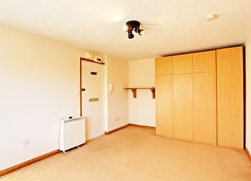 Thumbnail 1 bed property to rent in Firbank Close, Enfield