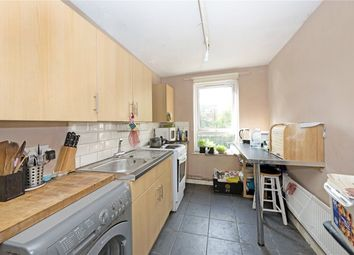 Thumbnail 1 bedroom property for sale in Singleton Close, London