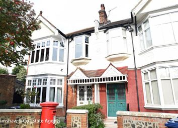 Thumbnail 2 bed flat for sale in Fordhook Avenue, Ealing Common, London