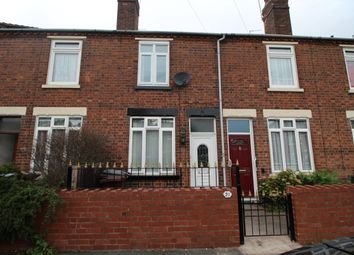 Thumbnail 2 bedroom terraced house to rent in Shale Street, Bilston
