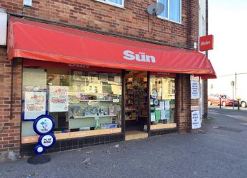 Thumbnail Retail premises for sale in High Street, Polegate